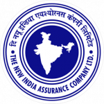 http://www.pi-lo.in/wp-content/uploads/2018/09/New-India-Assurance-150x150.png