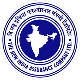 //www.pi-lo.in/wp-content/uploads/2018/09/New-India-Assurance.png