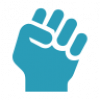 http://www.pi-lo.in/wp-content/uploads/2018/09/icons8-clenched-fist-96-100x100.png