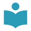 http://www.pi-lo.in/wp-content/uploads/2018/09/icons8-reading-96-100x100.png