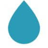 http://www.pi-lo.in/wp-content/uploads/2018/09/icons8-water-96-100x100.png
