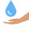 http://www.pi-lo.in/wp-content/uploads/2018/10/savewater-100x100.png