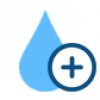 http://www.pi-lo.in/wp-content/uploads/2018/10/waterquality-100x100.png