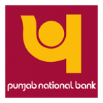 http://www.pi-lo.in/wp-content/uploads/2019/07/punjab-national-bank-150x150.png